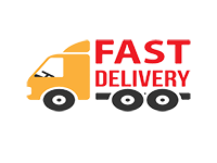 fast-delivery-icon-flat-style-vector-2079212